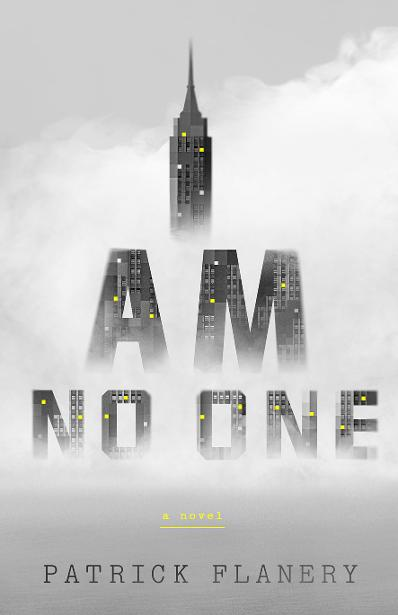 I_Am_No_One
